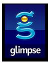 glimpse-logo-1